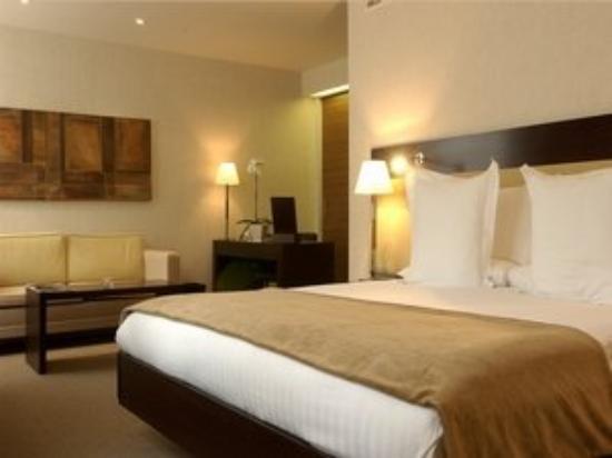 Photo of Gala Hotel Misano Adriatico