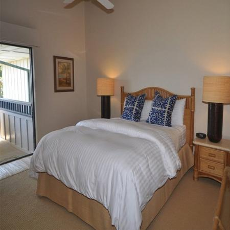 Poipu Kai Resort - Suite Paradise: OX