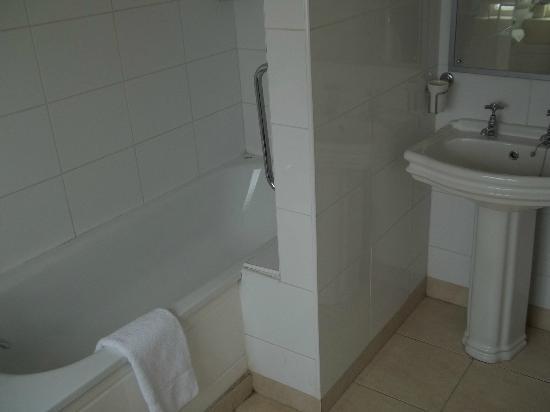 Royal Hotel: Bath