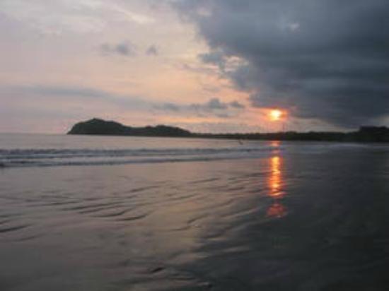 写真Samara Beach枚