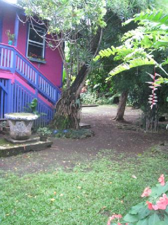 The Lotus Garden Hilo: getlstd_property_photo