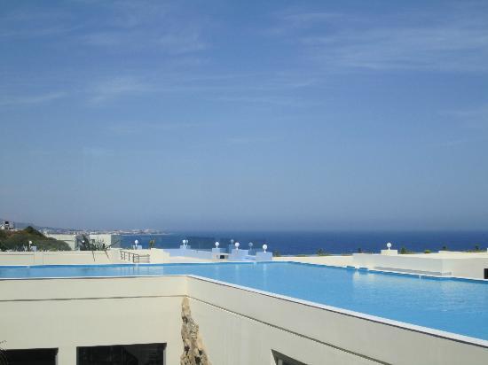 Atrium Platinum Hotel: ,