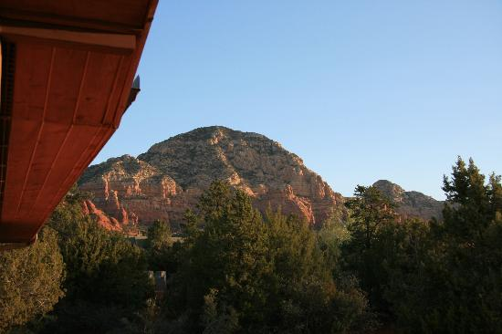 The Suites at Sedona 사진