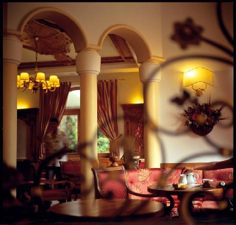 Photo of Hotel du Lac Molveno