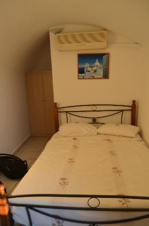 Photo of Sofi Rooms Fira