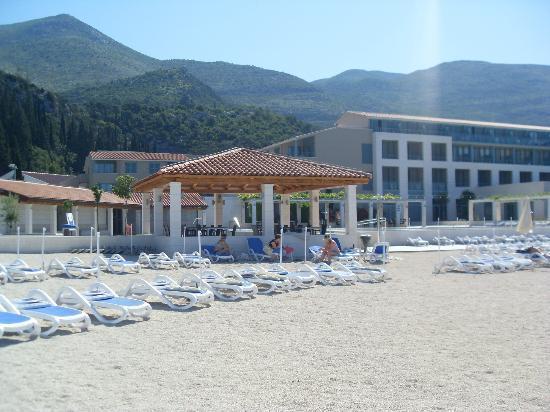 Tripadvisor Admiral Grand Hotel Dubrovnik