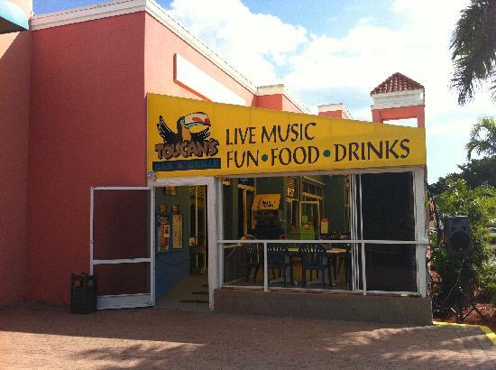Marco Island Florida Restaurants Guide