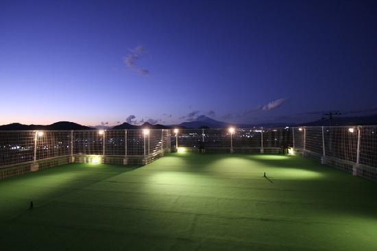 Aikento Tanoshimu Designers Hotel Dear Dog Izu Nagaoka
