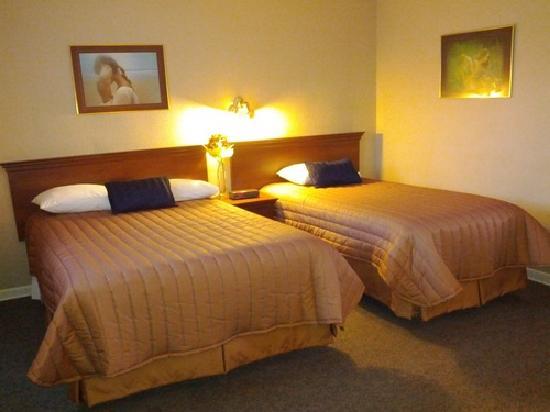 Majer's Motel Picture