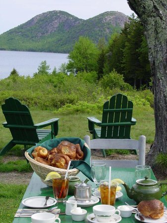 Jordan Pond House, Seal Harbor - Restaurant Reviews, Phone Number & Photos - TripAdvisor