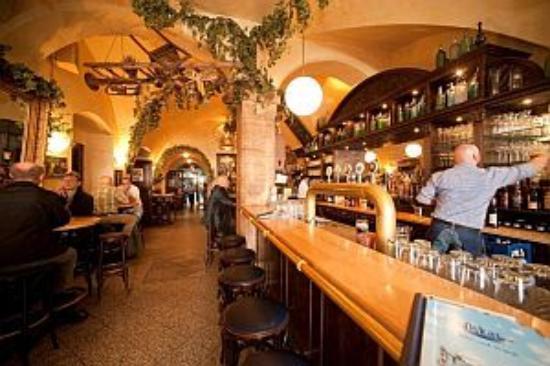 Cafe Kraftraum Bayreuth Brunch