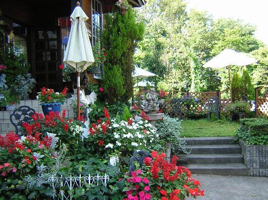 Guest House Sunnyside