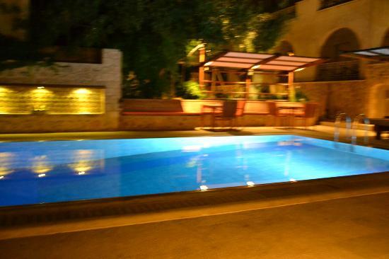 Thimaras Traditional Residences : :)