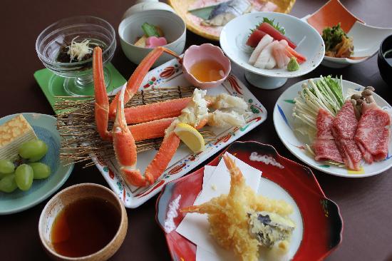 Photo of Greenpia Onuma Mori-machi