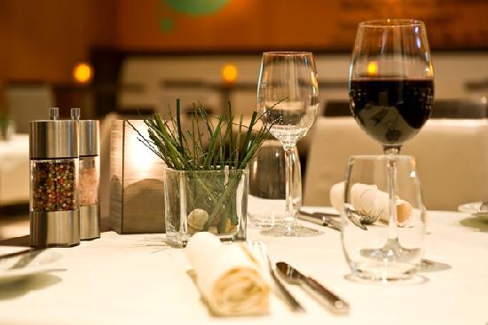Restaurant Derby