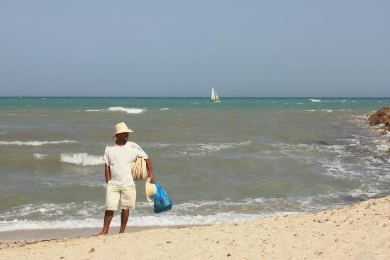фото нудиских пляжей россии