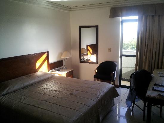 Photo of Metropolitan Hotel Teresina