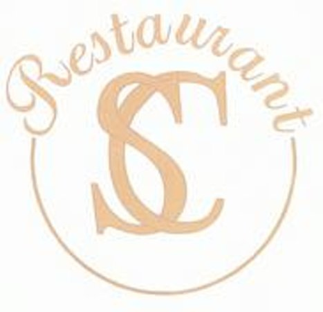 Prix Restaurant Le Saint Clair  Ef Bf Bd Balaruc