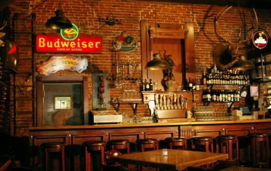 bad food bad follow up review of bootleggers old town tavern grill auburn ca tripadvisor. Black Bedroom Furniture Sets. Home Design Ideas