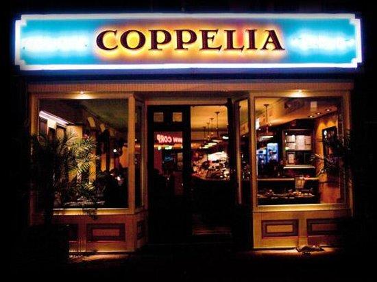 Best Family Friendly Restaurants In Midtown Nyc