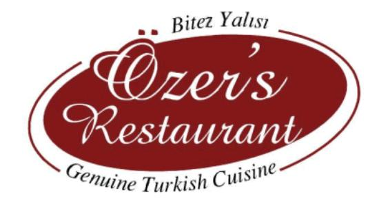 Ozers Restaurant Photo