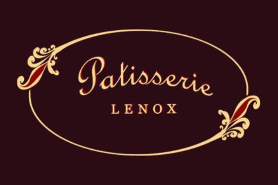 Patisserie Lenox Photo