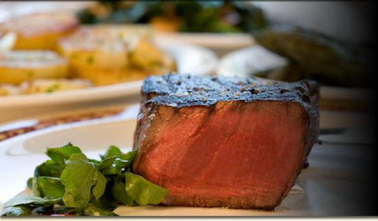 5th Street Steak House Photo