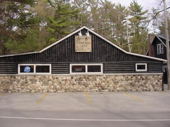 Majerle's Black River Grill Photo