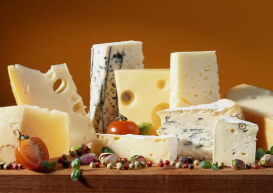 Foto de Cheese Importers