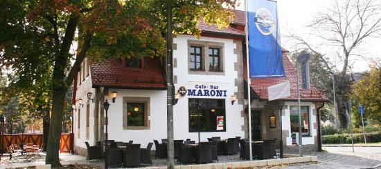 Maroni Zirndorf