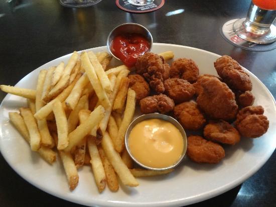 Ruby Tuesday Dickson Menu Prices Amp Restaurant Reviews