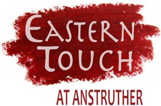 Eastern Touch at Anstruther