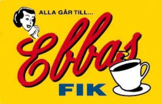 Ebbas Fik Photo