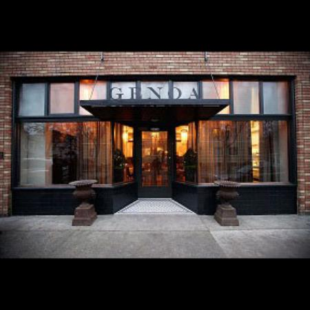 Genoa, Portland  Menu, Prices amp; Restaurant Reviews  TripAdvisor