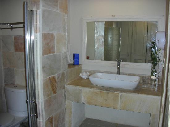 IFA Villas Bavaro Resort & Spa: Salle de bain