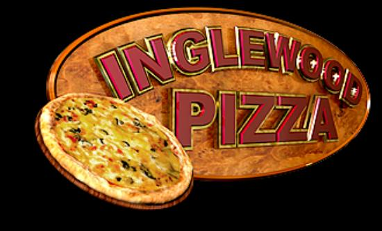Inglewood Pizza