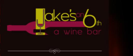Jake's on 6th Wine Bar