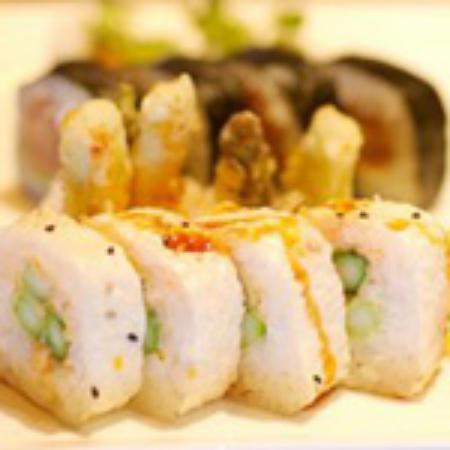 Kenichi Pacific Sushi & Pacific Rim Foto
