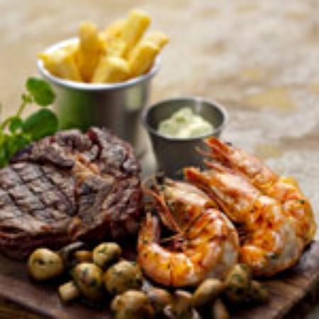 Norwich Restaurants Good For Kids