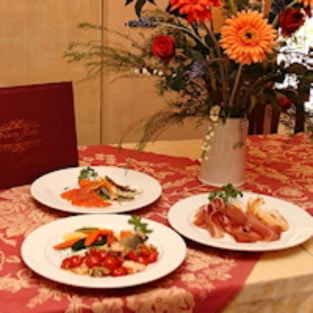 Ristorante Nuova Isola 1169, Varenna - Restaurant Reviews, Phone ...