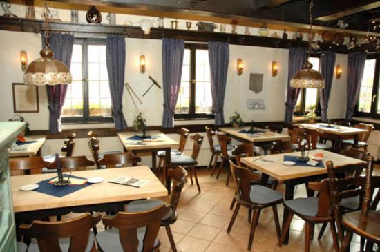 Restaurant Burgwächter