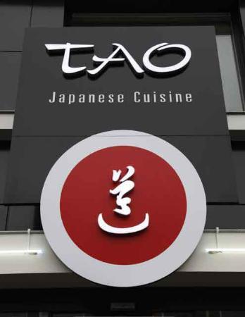 Restaurant TAO
