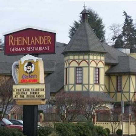 Por Restaurants In Portland Tripadvisor