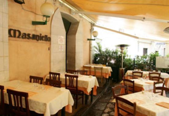 Offerte ristoranti gaeta