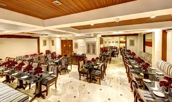 Hotel Casa Fortuna: Casa Kitchen