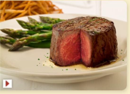View the menu for Ruth's Chris Steak House and restaurants in Tampa, FL. See restaurant menus, reviews, hours, photos, maps and directions/5(8).