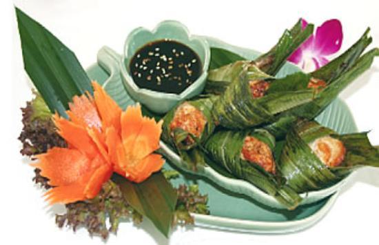 Thai Orchid Meilen Restaurant Reviews Phone Number