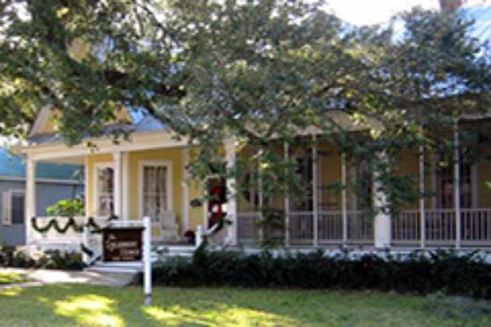 sycamore house bay saint louis menu prices restaurant reviews tripadvisor. Black Bedroom Furniture Sets. Home Design Ideas