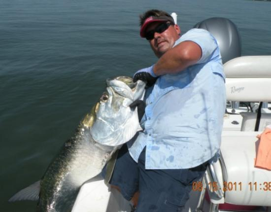 Winter time cape fear river striped bass picture of capt for Wrightsville beach fishing charters