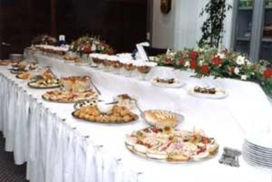 Restaurant Sirul Vamii